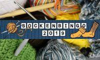 Sockenbingo