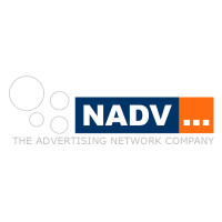 NADV. the network advertising company.