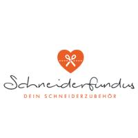 Schneiderfundus