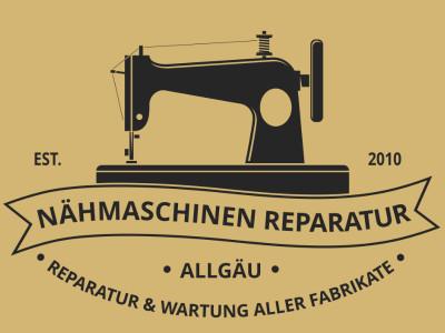 Nähmaschinen Reparatur Allgäu