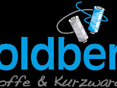 Goldberg KG - Stoffe, Kurzwaren