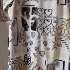 E8 - Tunika-Kleid 1