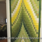 Barello grün