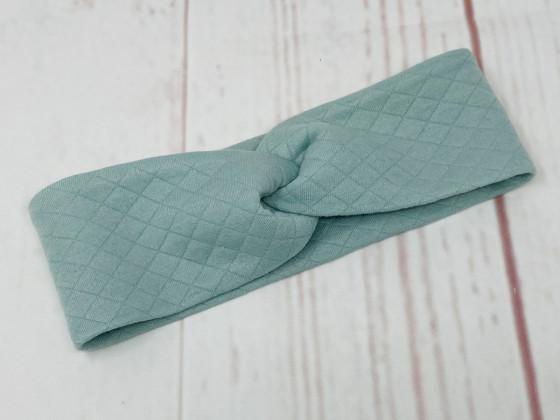 Kopftuch / Bandeaux / Stirnband