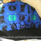Mütze Nr.1