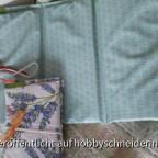 2014 07 21 18.43.58http://www.hobbyschneiderin.net/album.php?albumid=486&attachmentid=28028