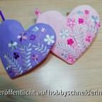 Herztäschchen 2