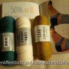 Socken 03/2020