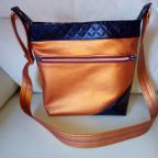 Schickimicki bag