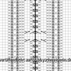 Zomusobi_Planung2