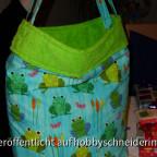 Janas Spieltasche