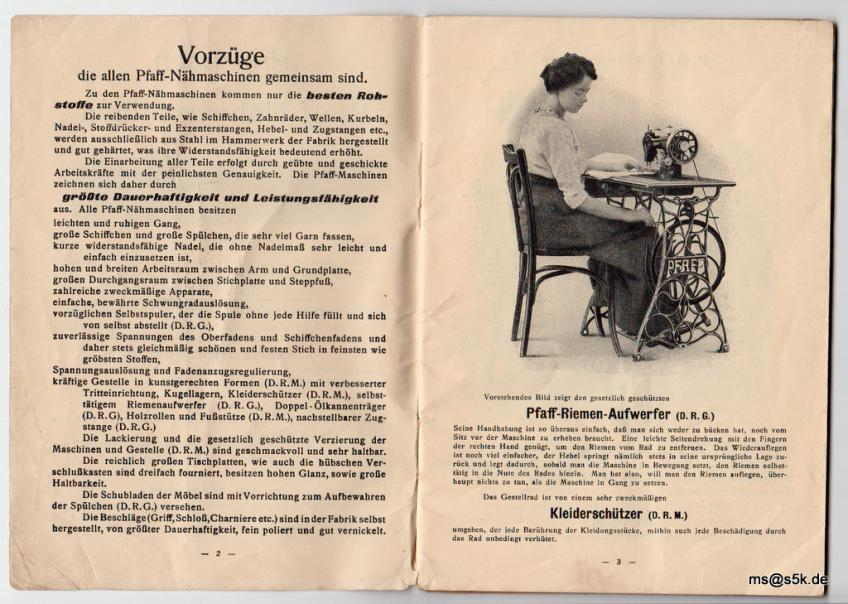 Preisbuch