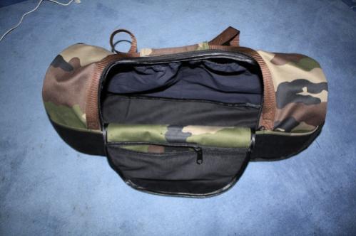 Sporttasche01 small