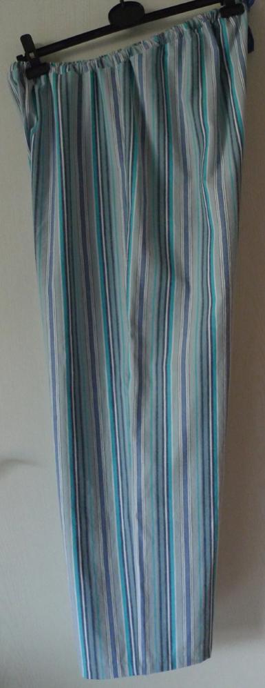 Diese lustige Schlafanzughose