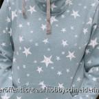 gemütliche warme Sweatshirts