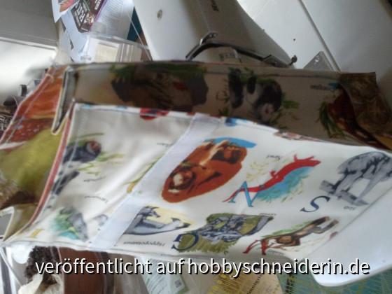 2014 10 12 16.21.0http://www.hobbyschneiderin.net/album.php?albumid=486&attachmentid=280232