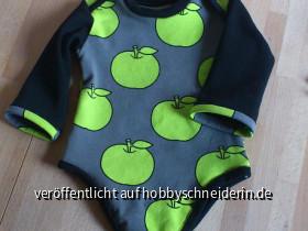 Alien Workshop BodySchnittmuster:http://omi-creates.blogspot.de/2010/02/baby-boy-onesie-with-binding-tutorial.html
