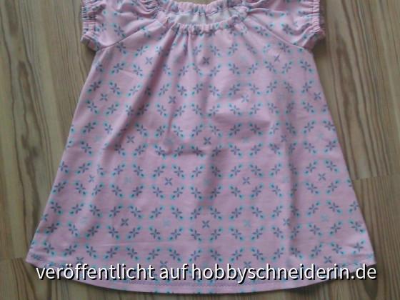 Babykleidchen aus Burda 05/2015 (139)