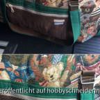 Reisetasche Fiona