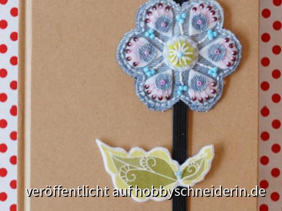 Janis Flower