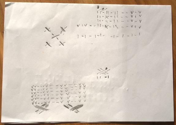 Zomusobi_Planung1