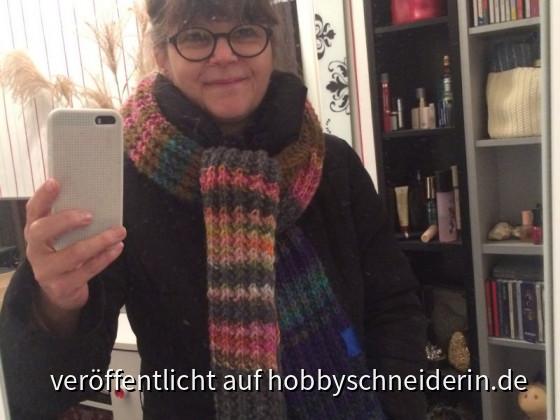 SchaldesLebens2018
