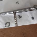 5mm Magnete