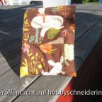 tasche thea (e-book von Machwerk)