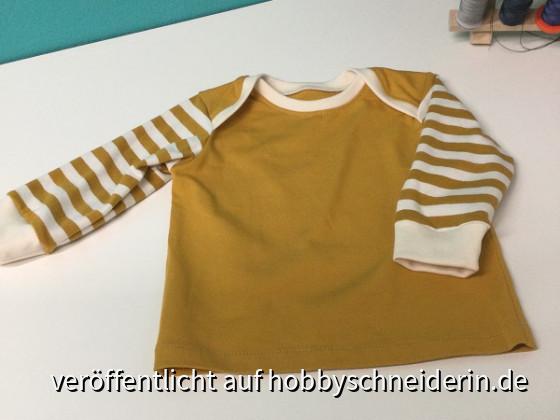 Babyshirt