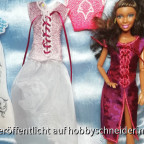Barbie Kollektion