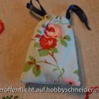 Rosenbeutelchen