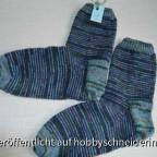 GumGum Socken