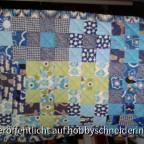 2014 05 11 15.36.47http://www.hobbyschneiderin.net/album.php?albumid=486&attachmentid=28032