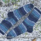 Blaue Funkkis