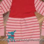 Kinderpulli / Kleid