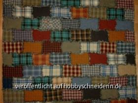 Flanell Hemden 01