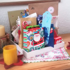 Adventskalender mal anders