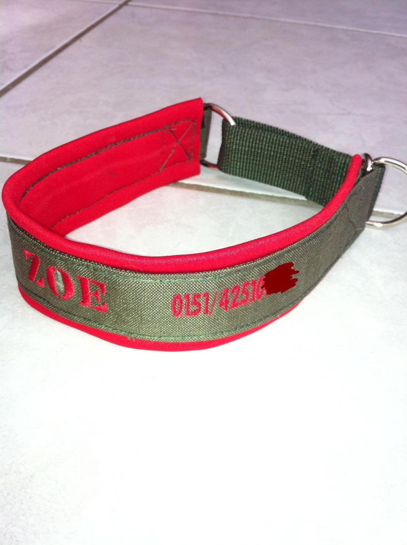 IMG 4217