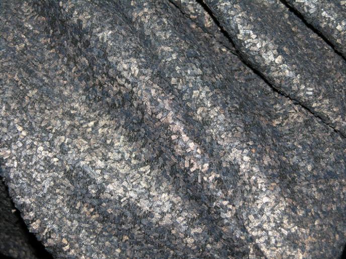 Reine (Schur?)Wolle.3.80 m