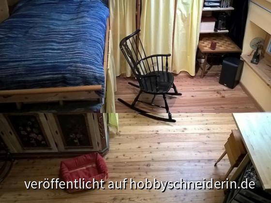 M1 Mergeversuch per Irfanview, auf dem Tisch stehend aufgenommen mit einem Mobile