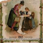 Preisbuch 1912