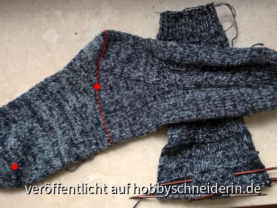 Zomusobi_Socken2