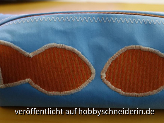TäschchenMachwerk fertig (9)