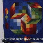 Andreas Kunstwerke 011