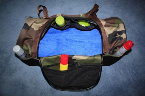 Sporttasche02 small