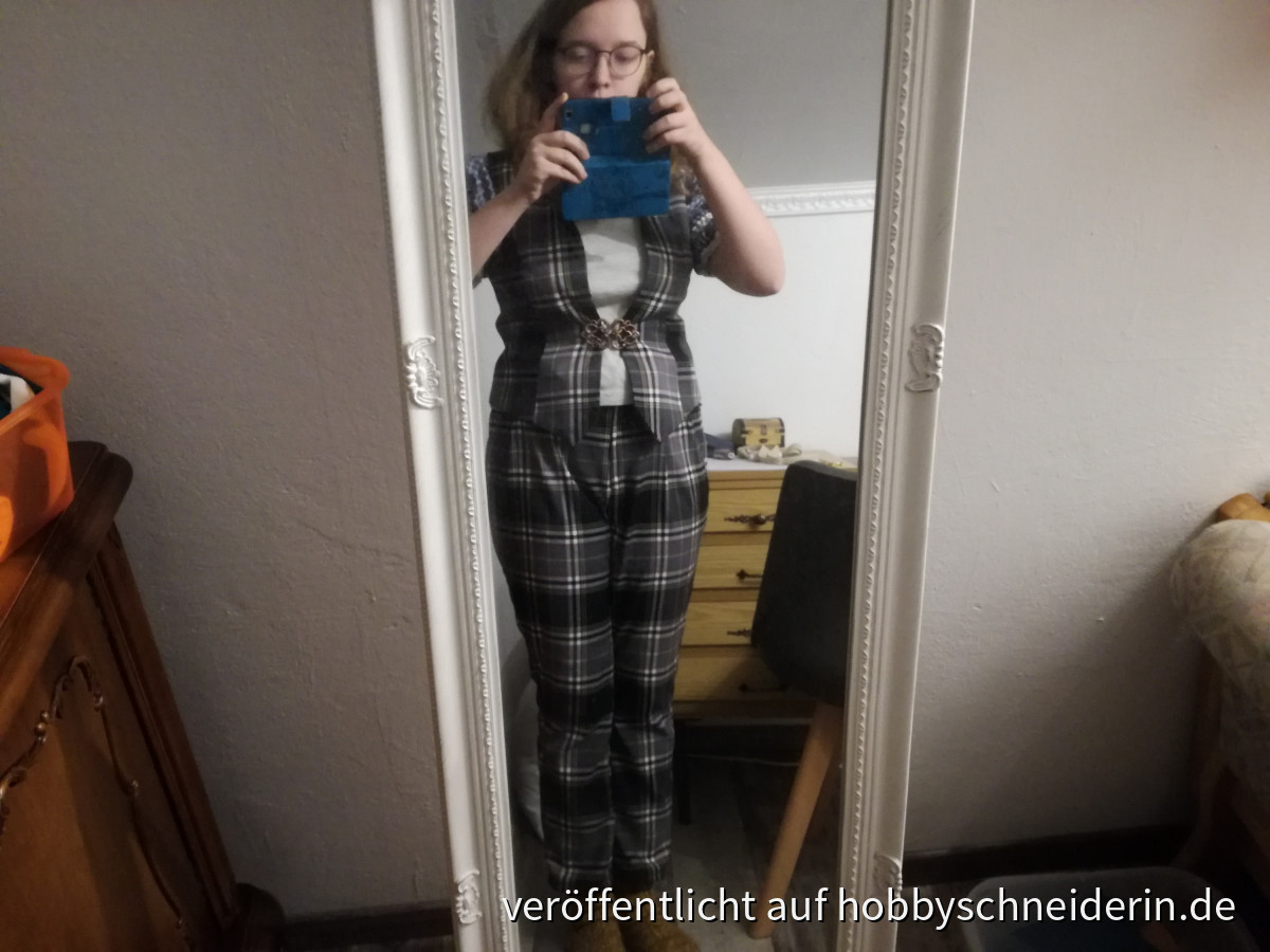 Schneider Akademie 6 EH