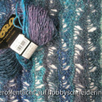 Lace Noro Wolle