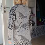 Leoparden-Panel