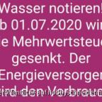 20190311_141647