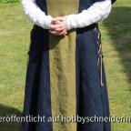 Mittelalter 1